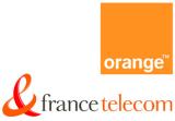 FranceTelecom